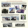 images/Expo50A/Panel-04-Escalada.png